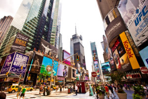 New York City Apartments For Rent Near Times Square Luxury